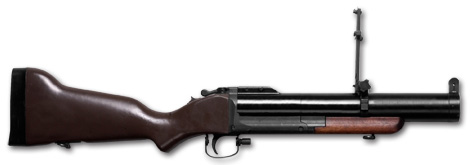 M79.jpg