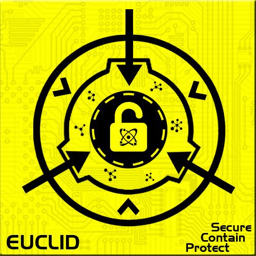 euclid.jpg