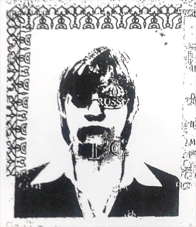 Ne-tak-strashna-fotografiya-v-pasporte-kak-eyo-kserokopiya-6.jpg