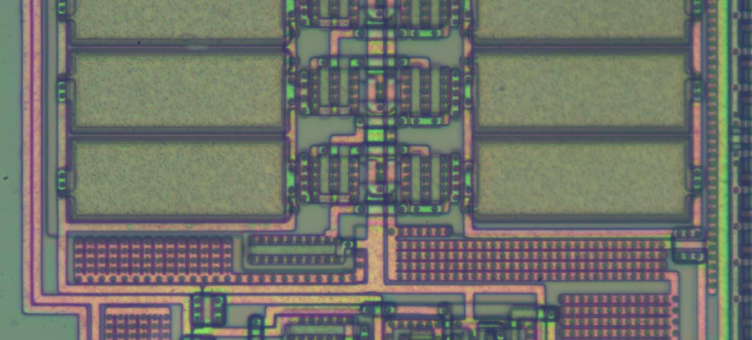 SCP-003a-new.jpg