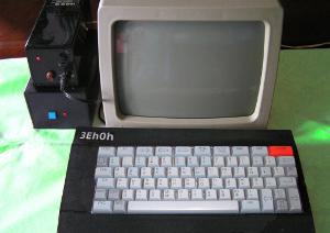 scp-064-UA.png