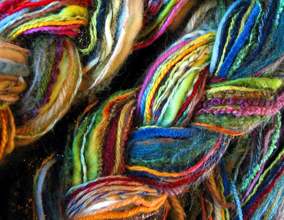 yarn1.jpg
