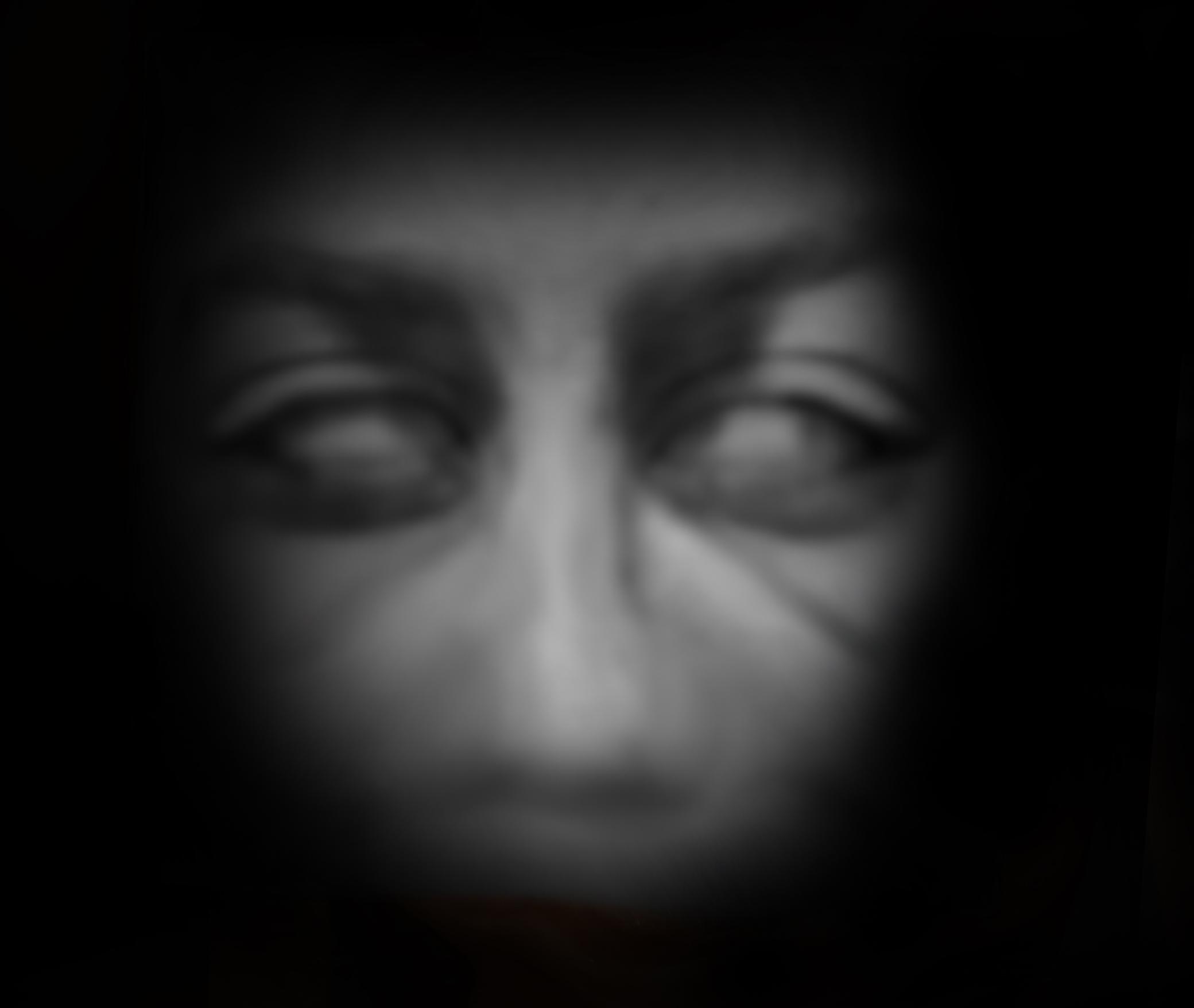 087face.jpg