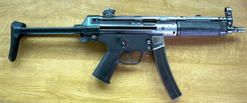 MP5k.JPG