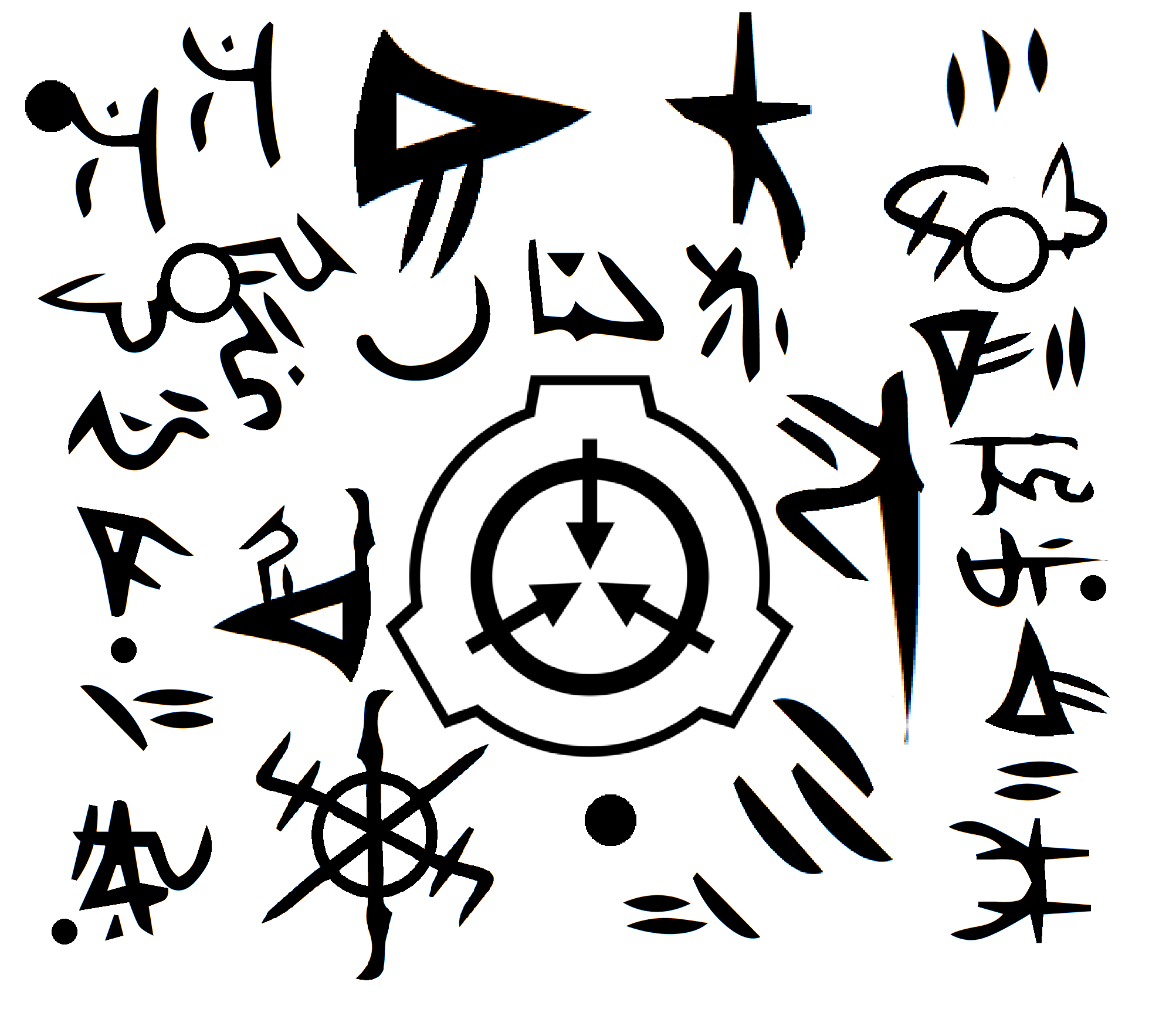 Glyph3PetrogradFixed.png