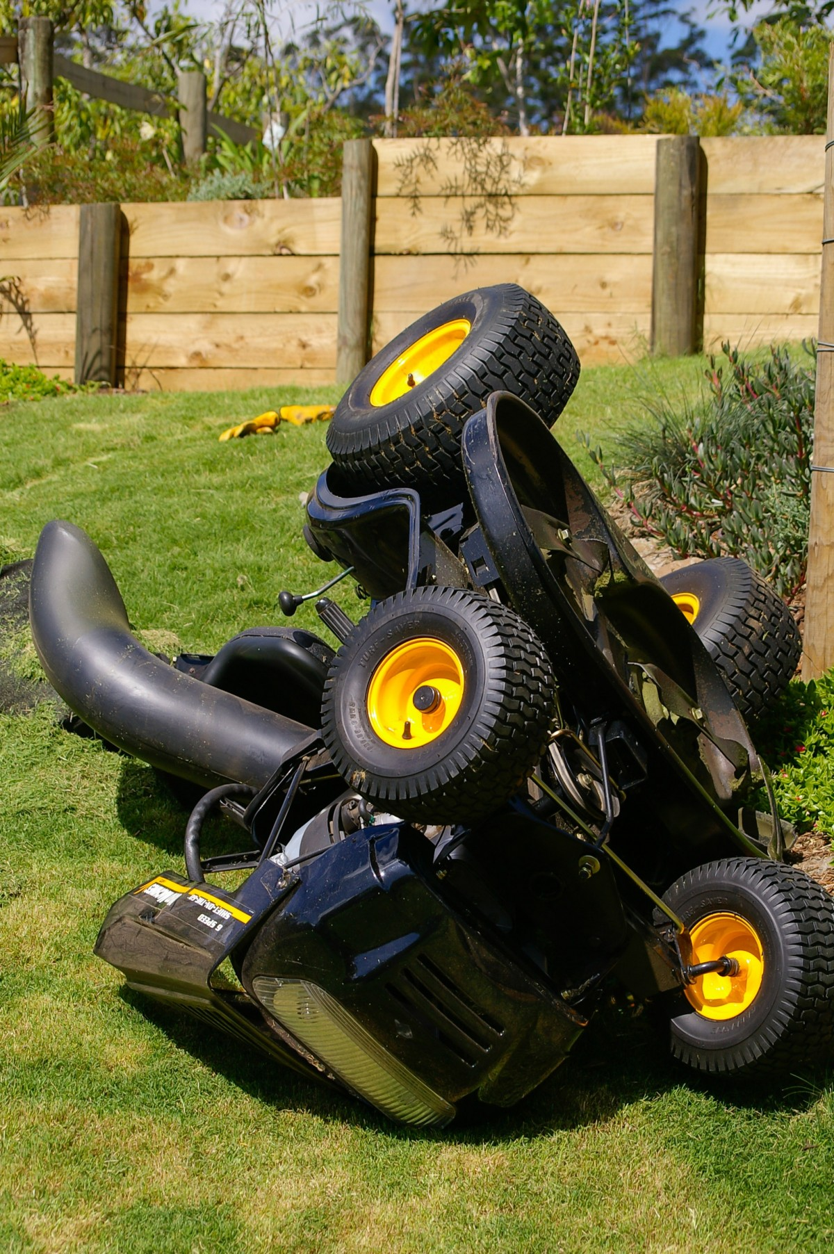 mower%20accident-new.jpg